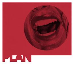 PLAN- Burgundy