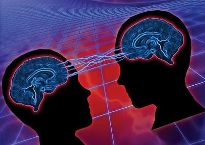 mind control - kawalan minda