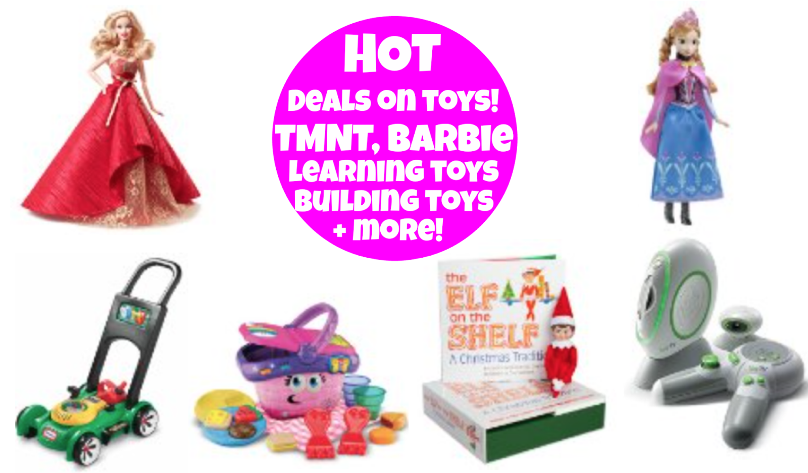 http://www.thebinderladies.com/2014/12/hot-amazon-up-to-50-off-popular-toys.html#.VHzy3YfduyM