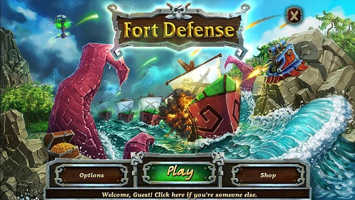 Download master of defense full. download java for samsung galaxy young.