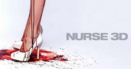 Nurse 2013