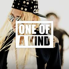 ஐ ONE OF A KIND ஐ