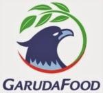 GarudaFood logo
