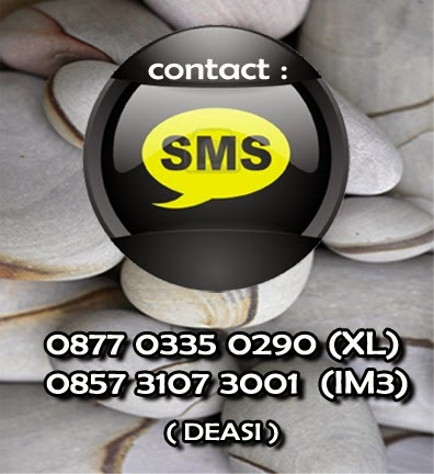contact person SMS