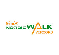Euro Nordic Walk