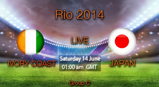 http://sportstainment.us/world-cup/japan-play-ivory-coast-world-cup-opener