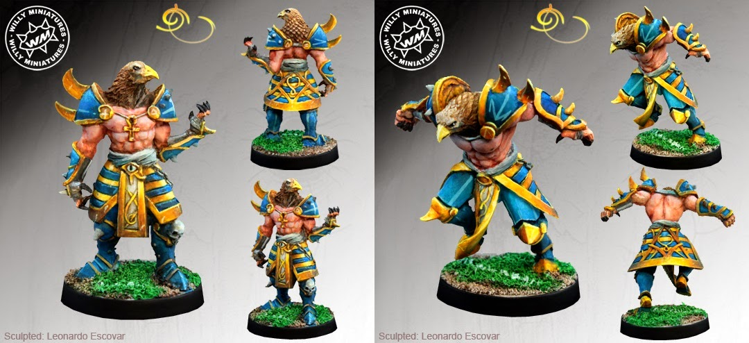 http://4.bp.blogspot.com/-6Z4qzu6ynYg/U2Va28XheYI/AAAAAAAAAv0/-qBmwHA4IiM/s1600/Horus+1+ref+0098+wm+-+copia.jpg