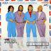 Nuevo Lanzamiento: GRACIAS POR LA MUSICA (Deluxe Edition)