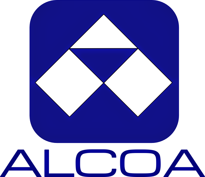 Alcoa to cut capacity at two aluminum smelters in Brazil