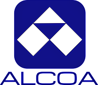 After 125 years, Alcoa looks beyond aluminum