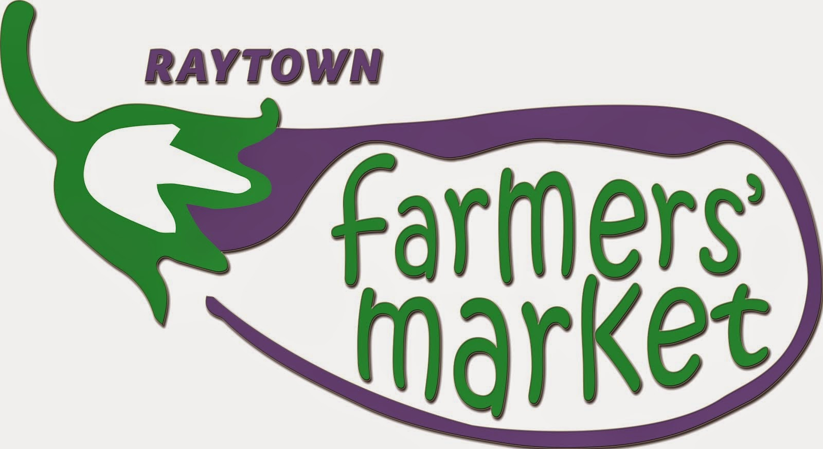 FARMERS' MARKET OPENS MAY 1