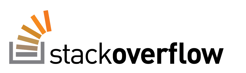 http://stackoverflow.com/questions/tagged/playframework
