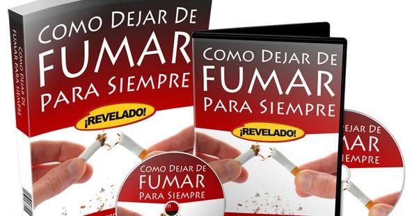 Si ayudan champiks dejar las pastillas fumar