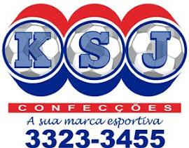 KSJ - Confecções