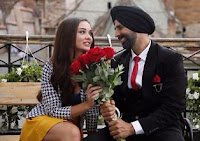 Singh is Bling First Tuesday (Day 5) Box Office Collection