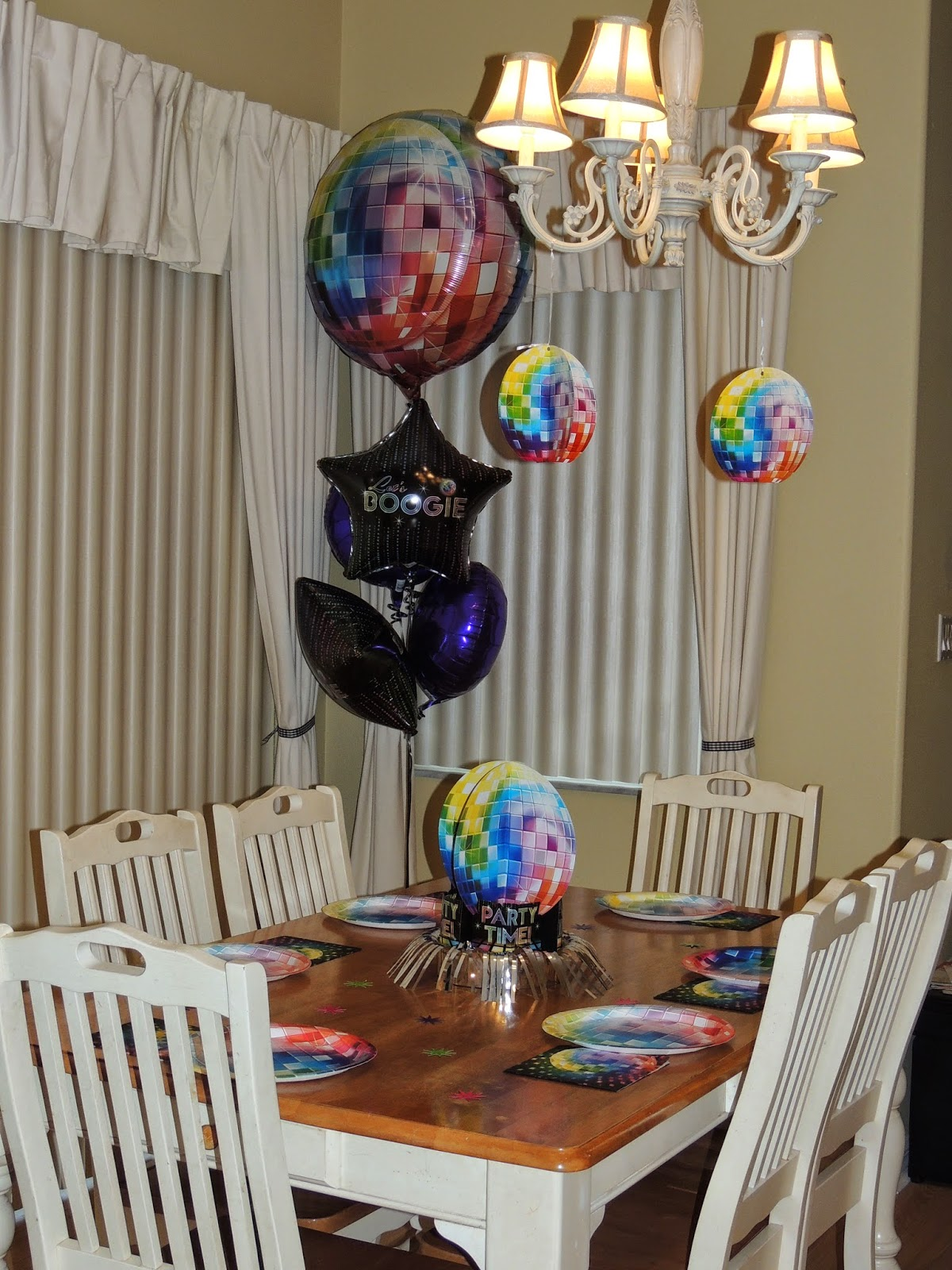 Volleyball Party Decorations Volleyball Table Decorations Metaldetectingandotherstuffidigus