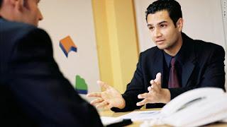 10 Kesalahan Saat Wawancara Kerja yang Harus Anda Hindari