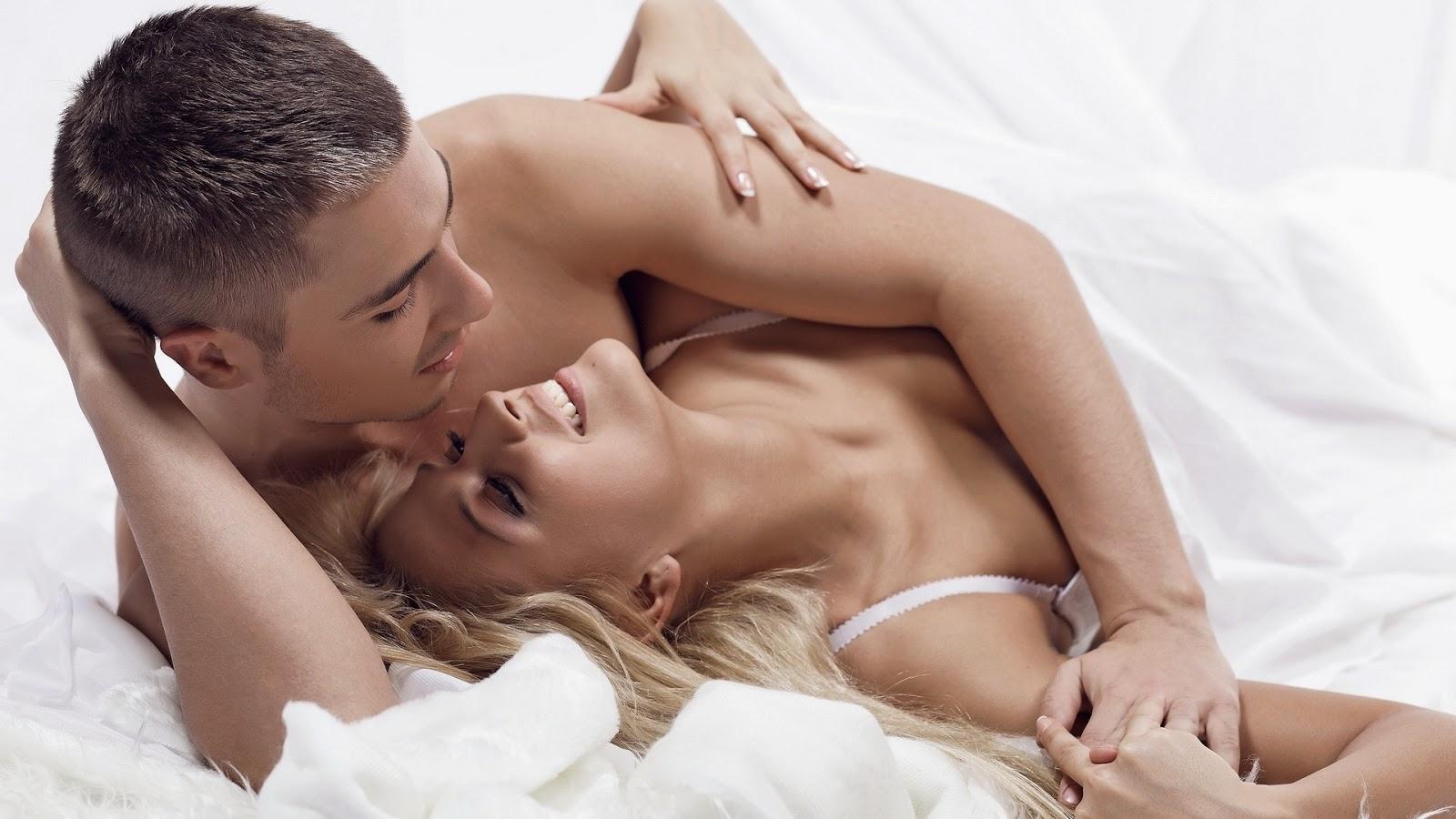 нежный секс в бп ассеу йне