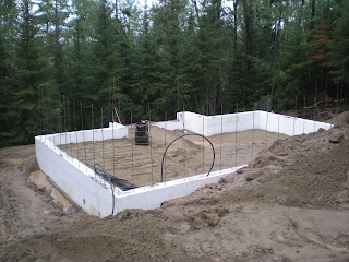 Backfilling ICF footings, http://huismanconcepts.com/