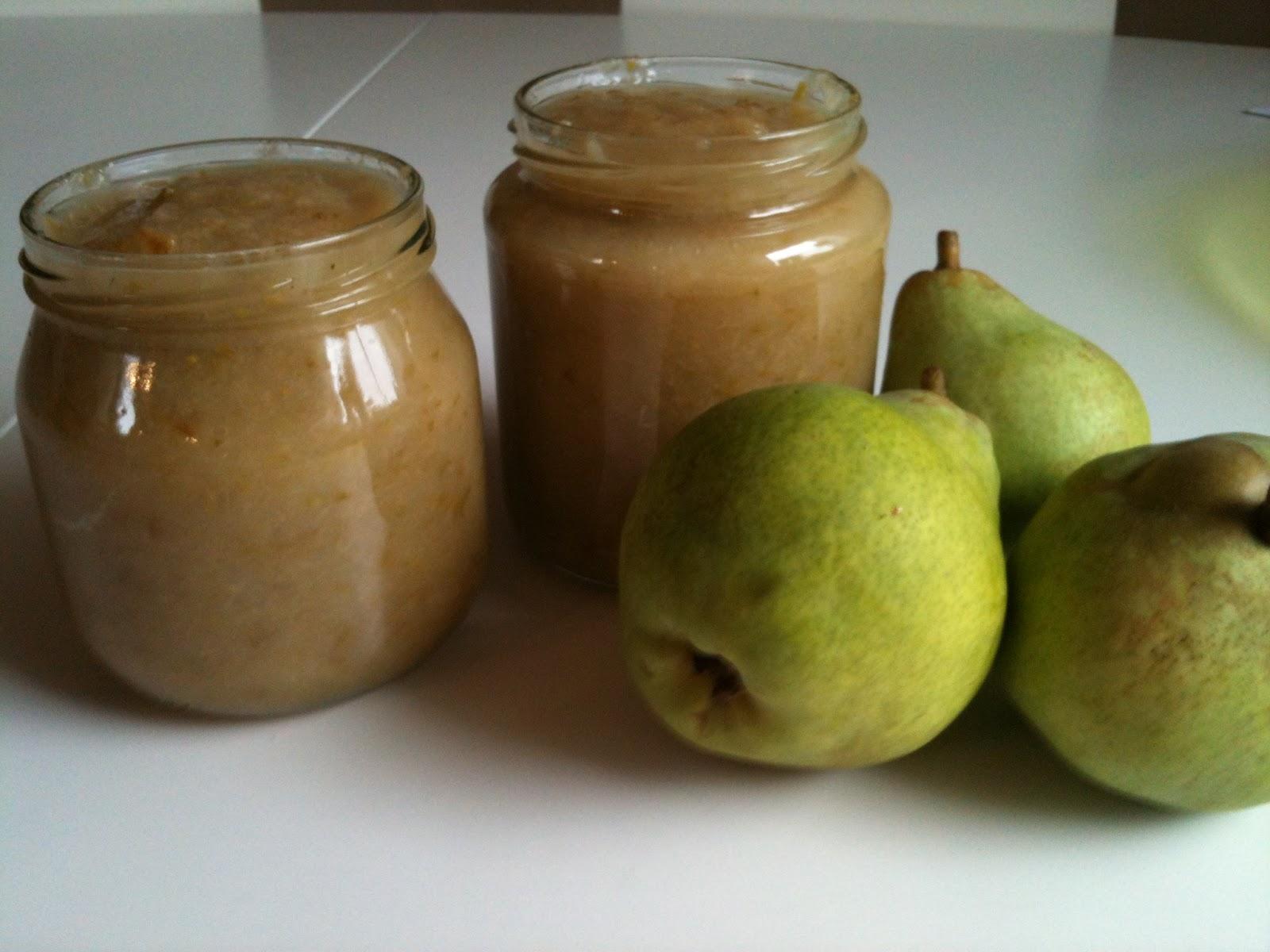 recept äppelmos med syltsocker