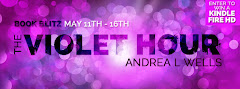 The Violet Hour - 14 May