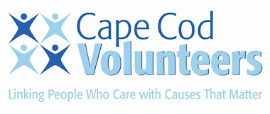 Cape Cod Volunteers