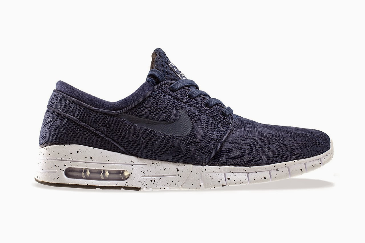 closing time nike sb stefan janoski max. Black Bedroom Furniture Sets. Home Design Ideas