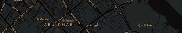 Frankfurt am Main, Germany, printable vector street City Plan map in 4 parts, full editable, Adobe PDF