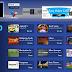 Panasonic wil mobiele apps op Smart TV