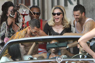 Madonna-Turn-Up-The-Radio-Music-Video