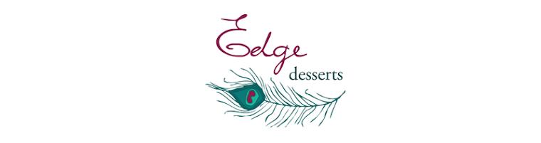 Edge Desserts