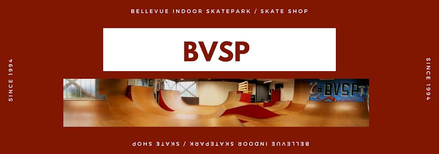 Bellevue Skatepark