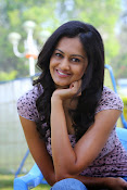 Shubra Aiyappa latest glam pics-thumbnail-6