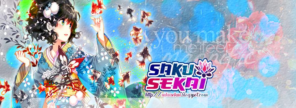 穛 S4Ku SEK4i®