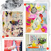 [ artINSPIRES ] series by JEN GASSIRARO