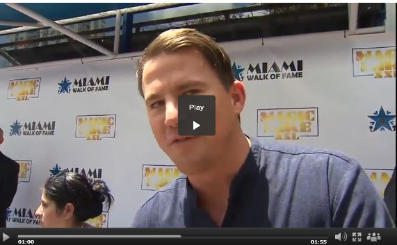 http://www.local10.com/entertainment/magic-mike-stars-get-star-on-miami-walk-of-fame/33758612