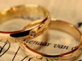 La verdad sobre el amor y el matrimonio