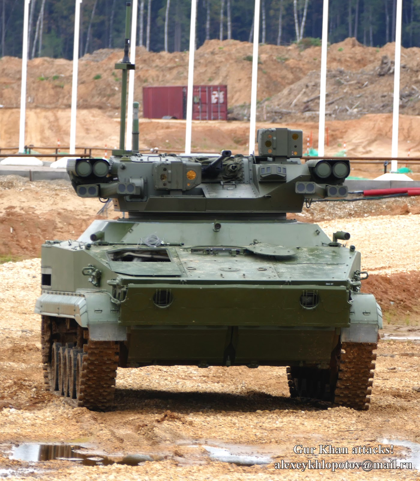 BMP-3 in Russian Army - Page 4 P25805312