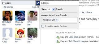 Cara-Menampilkan-Foto-yang-Muncul-di-Profil-Facebook