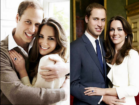 kate middleton wedding date. prince william kate middleton