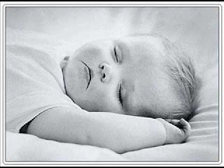Uyu Yavrum Bebek Ninnisi