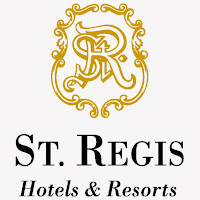 St Regis Hotels and Resorts