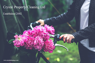 http://crystalcleaning.co.uk