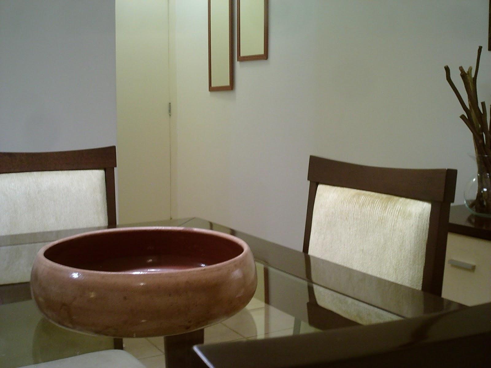 Uma ideia para decoração: Decorando a sala de jantar #332413 1600x1200
