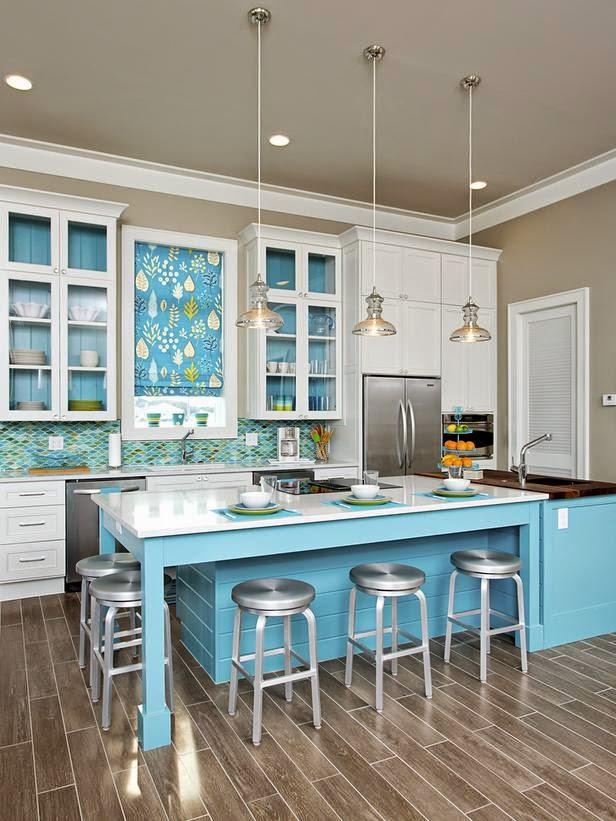 Newport Beach Kitchen DesignNewport Beach Interior Design SKD Inspiration Coastal Kitchen Design