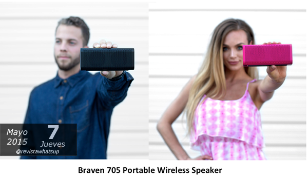 Braven-705-Portable-Wireless-Speaker