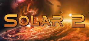 Solar 2 RIP-Unleashed