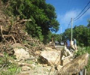 American_Samoa_Landslide_natural_disaster