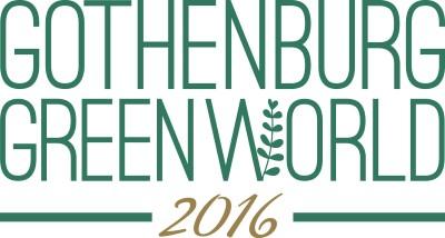Gothenburg Green World 2016