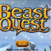 Beast quest game compressed free download pc android just 40 mb, 100% working, direct,adfree download links